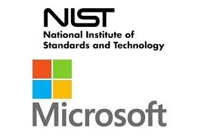 Microsoft-NIST-Partner-for-Patch-Management-Guidelines