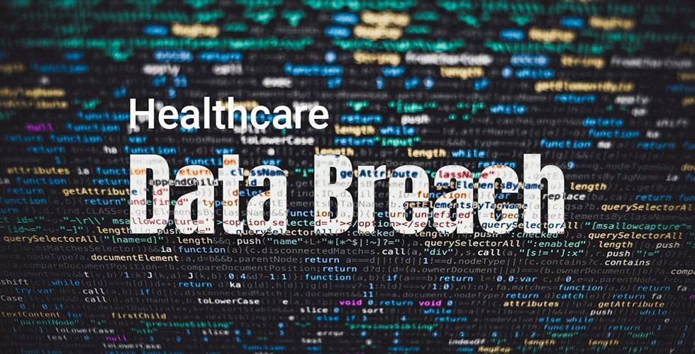 healthcare-data-breach