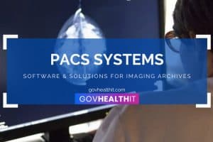 Best-PACS-Systems