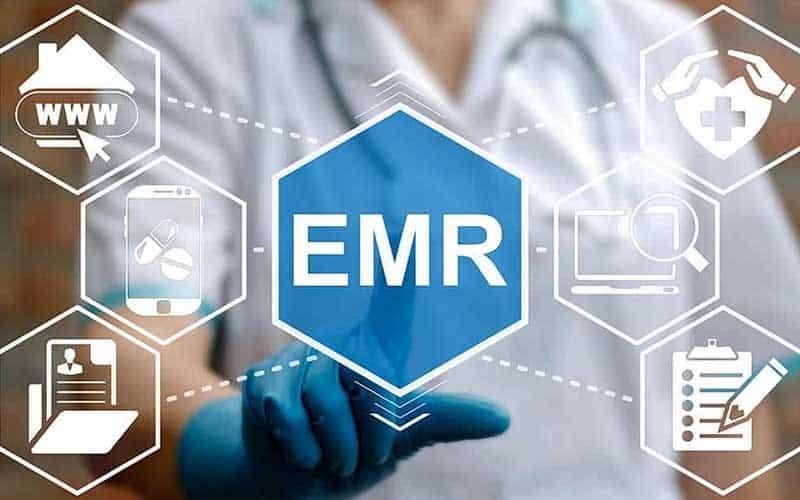 EMR-vs-EHR