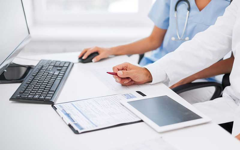 How-much-do-EHR-systems-cost