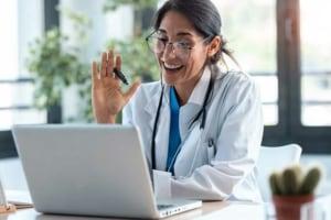 Telemedicine-vs-telehealth