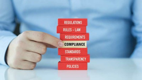 What-is-Healthcare-Compliance-&-Definition
